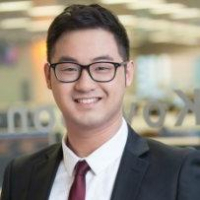 Telum Webinar Recap: Bloomberg TV's Adrian Wong shares his experience and tips to pitch