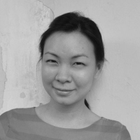 Cubes welcomes Editor-at-Large Rachel Lee-Leong