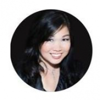 Telum Talks To… Anne Lim-Chaplain, Publisher and Co-Founder, #legend