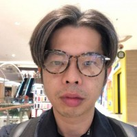 Ben Liew assumes new role as Team Lead of JUICE Malaysia at REV Media