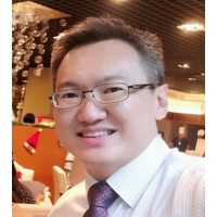 Telum Talks To… Tim Chew, Founder & Managing Editor at MHB Digital