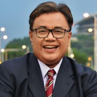 Telum Talks To... Suhaimi Sulaiman, Chairman, BERNAMA