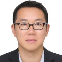 Telum Talks To... Jonathan Cheng, China Bureau Chief, The Wall Street Journal