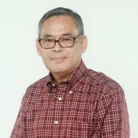 Rozaid Rahman appointed Sinar Harian's Editor-in-Chief