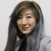 Eva Dou joins The Washington Post (Beijing)