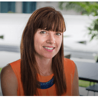 Telum Talks To... Christine Edwards, Founder & Managing Director, The Honeycombers