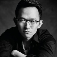 Telum Talks To.... John Ng, Group Editor, Men's Folio Malaysia, L'Officiel Hommes Malaysia and L'Officiel Malaysia