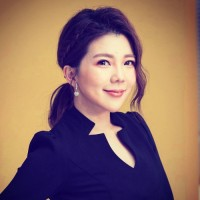 Telum Talks To... Anchor Catherine Lu