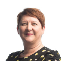 Editor appointed at The Sunday Age