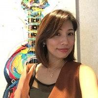 Evie Loh's new role at China Press