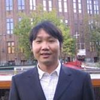 Xu Wanguo named Chief Editor (Beijing)