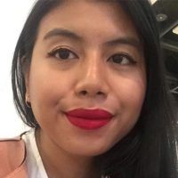 Anis Hanini named Head of Content at theAsianparent Malaysia