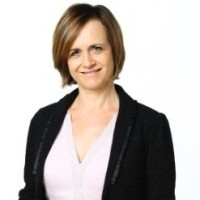 Jennifer Sexton leaves The Daily Telegraph
