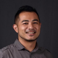 Telum Talks To... Mario Yang, Co-founder and Chief Content Officer at TNL Media Group