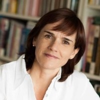 Telum Talks To... Florence de Changy, Author of The Disappearing Act: The Impossible Case of MH370