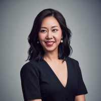 Kissa Castañeda appointed Editorial Director - Homes and Travel at Tatler Asia Group