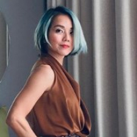 Telum Talks To... Margaretha Untoro, Editor-in-Chief and Chief Community Officer, Dewi