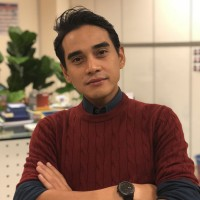 Ashwad Ismail appointed Head and Editor-in-Chief of Astro AWANI