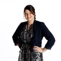 Katie Townshend starts new role at Stuff