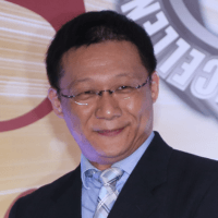 Lu Kuo-Chen now Chief Writer at Business Weekly