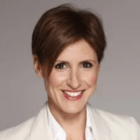 New role for Emma Alberici in comms