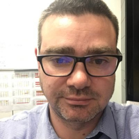 The Age appoints David King as Editor of its Saturday edition