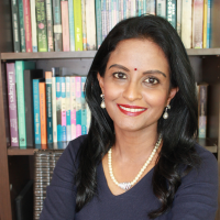 Telum Talks To... Dr. Mahaletchumy Arujanan, Editor-in-Chief, The Petri Dish
