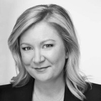 Telum Talks To... Lisa Davies, Editor, The Sydney Morning Herald
