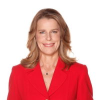The Australian welcomes new Business Editor-at-Large