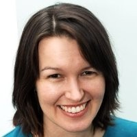 Clare Peddie promoted at The Advertiser