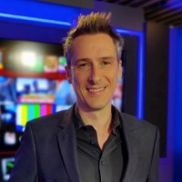 Missed the Media Brief  (Live) with Executive Producer of 7NEWS.com.au? Watch it here.