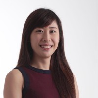 Seow Bei Yi moves to AFP