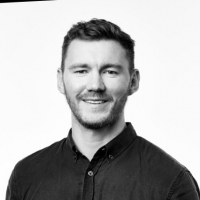 Verizon Media appoints Director of Content at Yahoo Australia and New Zealand