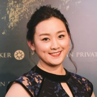 Telum Talks To… Alice So, Senior Reporter, Asian Private Banker