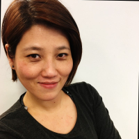 Jill Lai moves to DIGITIMES Asia