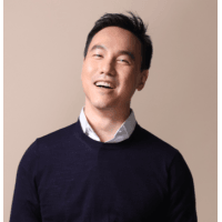Telum Talks To… Darren Teoh, Publisher of The PAGE《商页》