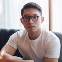 Martin Teo takes on a new role in BurdaLuxury KL