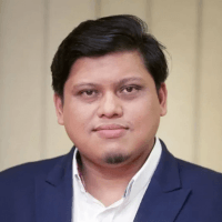Telum Talks To... Namanzee Harris, Chief Executive Officer, TV Alhijrah