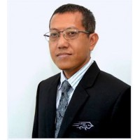 Telum Talks To... Yuttapong Pasee, Founder / Editor-in-Chief, Thaiautopress.com and auto.co.th