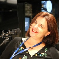 Hit90.9 Gold Coast appoints Content Director