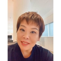 Telum Talks To… Margaret Mary Lim, Programme Director, CLASS 95