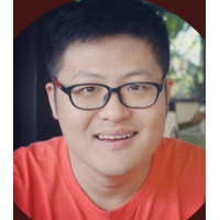 Telum Talks To... Yang Yi, Co-Founder, JustPod / Co-Host, Left-Right