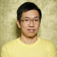 Telum Talks To...Kuek Ser Kuang Keng, Founder of Data-N