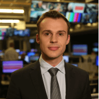 New role for Tim Swanston at the ABC