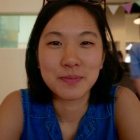 Nicole Jao joins Tech in Asia