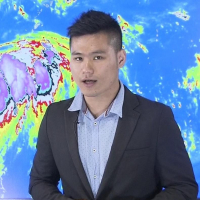 Donald Yeh moves to TVBS NEWS