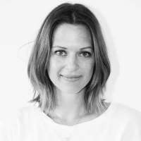 New Zealand Herald appoints Food Editor