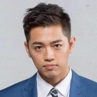 Victor Peng changes role at TVBS