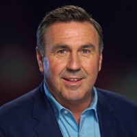 New role for Mike Larkan at 10 News First