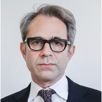 Telum Talks To...Christopher Grimes, Executive Editor, Nikkei Asian Review
